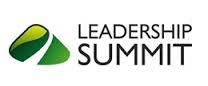 Cei 8 Speakeri deosebiti si cei 8 Invitati de exceptie la Leadership Summit Bucuresti, 22 Aprilie, 2013
