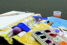 Revel Designs - Sewing Patterns / Sewing patterns, quilt patterns, sewing kits, sewing for kids, sewing for the home, sewing projects, Revel Designs, sewing blog, sewing pattern designer.