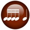 Classroom Music Ideas / by Jillian O'Reilly