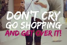 Shopping Quotes - Pulse Designer Fashion