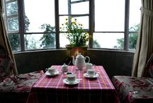 Darjeeling Tourist Lodge /              Bhanu Sarani, P.O: Darjeeling, Pin:734101              Phone: (0354) 2254412, Fax:(0354) 2254412   Mob: 9733008775 E-mail: darjeelingtouristlodge@gmail.com