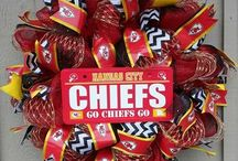 chief basket