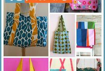 Bags..lovely bags