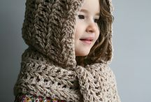 Crochet this / Crochet projects I want to try