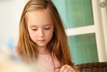 Crianças / kids / Fotos de ensaios de crianças.  Kids photography