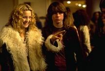 Best Movies!!! / by Julie Ward