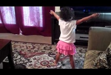 Adorable YouTube Videos :) / by Macaroni Kid Saint Charles County