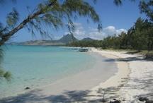 Mauritius & Cayo Largo