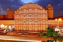 Book Affordable tour operators in India delhi