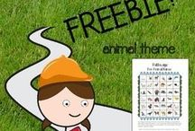 Expressive Language / Explore how visual support can help children improve their language skills.