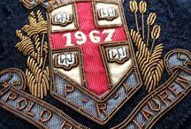 Emblem / all that Emblem