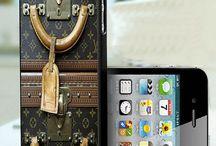 Top 15 Craziest iPhone cases  / Top 15 Craziest iPhone cases