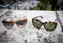 occhiali accessori