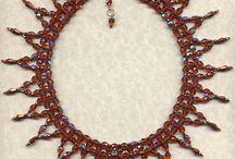 Inspiration for jewelry design / by Angela Bohler-Jones
