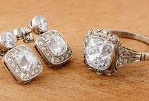 designs / Jewellery