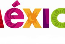 Wanna Go Mexico / Places I want to visit in Mexico.... it's a big country!   / by Tori Martinez