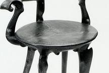 Art Noveau Design History