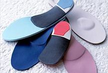 Foot Care! / It's fun to care for your feet! We think so too! That's why we've dedicated all our time and energy to looking after yours! If you have any foot or ankle concerns, contact Foot Doctor of the East Bay, today! Hey! Visit one of our convenient locations in California or call our office at (510) 483-3390. Join the fun!