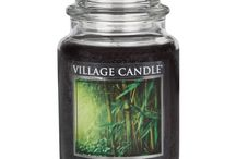 Village Candles / We are an Official Village Candle Stockist. Like our Facebook Page:  https://www.facebook.com/VillageCandleSales/