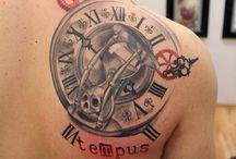 Silver Tattoo & Piercing Győr Hungary