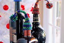Crafts/ DIY / by Donna Gillette