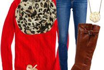 Fashion / Fashions