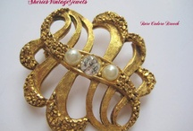 Jewelry - Cadoro