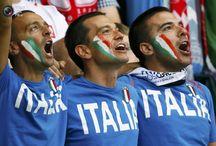 Italian people