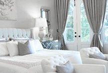Home Favorites - Bedroom