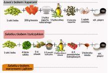 Encyklopedia ziół i zdrowia