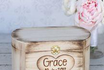 Gebedskit/Prayerbox