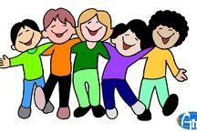 M. A Child Care Degree Programs