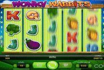 Slots BIG WIN ★ SlotsUp Free Slots