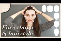 Hair general