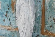 krusefiks og engler