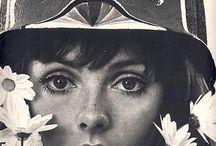 VINTAGE /  looks Vintage e tumblr  Inspirados nos anos 70,80 e 90