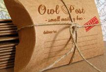 Postboxar