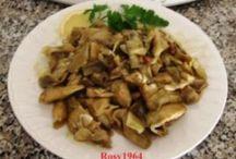 Ricette bimby2