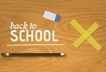 ACCADEMIA 2016 / diari scolastici accademia 2015/16