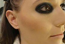 RM Makeup / Makeup artist rmmakeup