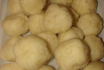 knedliky zemiakove