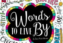 Notebook quotes for kids
