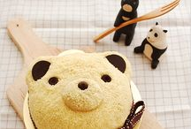 yummy - cookies & cakes