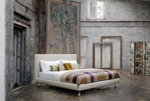 Pieces we Love | Gulick Group / Furnishings, art, design