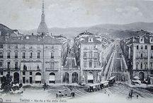 Torino Vintage