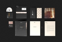 Typographie & Design
