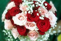 desain flowers