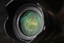 Camera 2 / 24-105mm