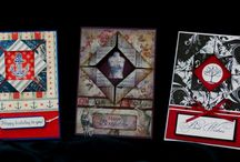 More amazing cards from Scrap Needs