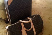 LV collection and studies